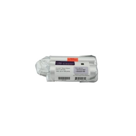 RUBAN EVEREST 400 ET 600 RIMAGE COULEUR - 500 Impressions Ref 2002161