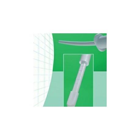 HYSTEROMETRE STERILE SOUPLE CHARRIERE 10 (BOITE DE 25)