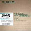 FILM FUJI DI-ML 25*30 C750