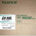 FILM FUJI DI-ML 26*36 B150