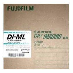 FILM FUJI DI-ML 26*36 C750