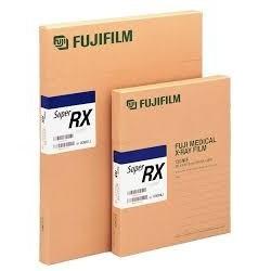 FILM FUJI RX 35*35 B100