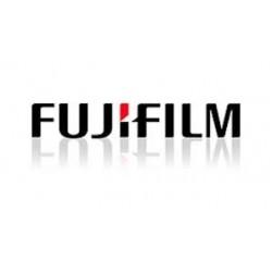 FILM FUJI SHRT  20*40 C500