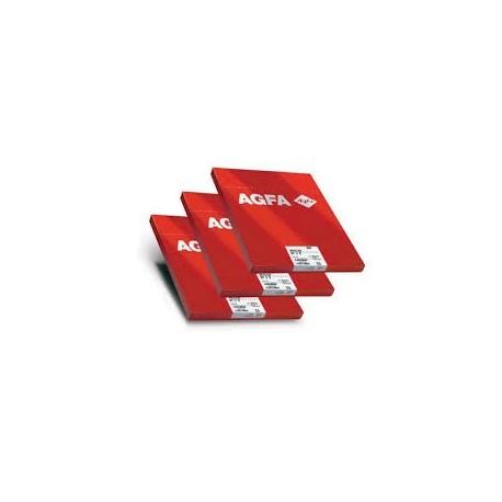 AGFA CRONEX 5 36*43 B100