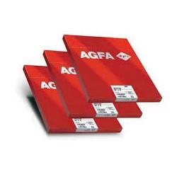 AGFA DT2B 20*25 B100