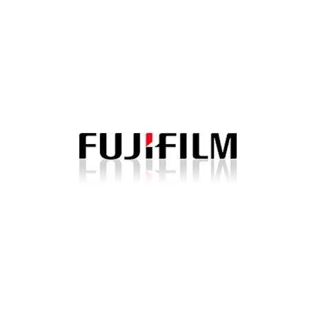 FILM FUJI SHRT 36*43 B100