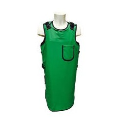 Tablier chasuble Ultimate 320 Eval Plomb