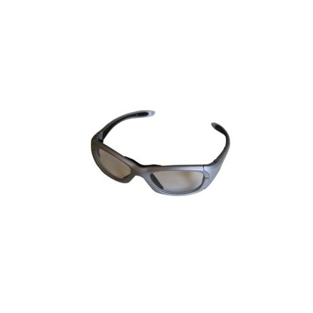 LUNETTES SOFT PB 0,75mm AVEC PROTECTIONS LATERALES
