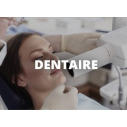 Formation Radioprotection des patients pour le Dentaire