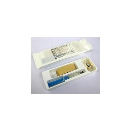PROTECTION DE SONDE ETO 25/11x1000mm SET PLATEAU-PU-STERILE-BTE 10 Ref Fabricant 28011040