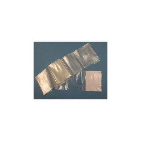 COUVRE CABLE DE SONDE DIAMETRE 80mm x 1500mm STERILE - PEBD - BTE 10 Ref Fabricant 28011004