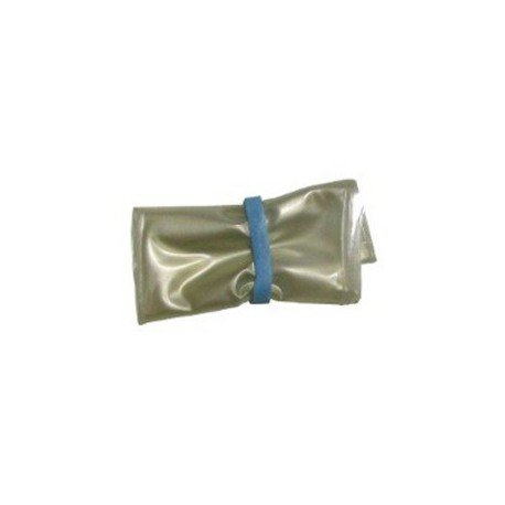 PROTECTION DE SONDE 26x300mm - STERILE - PU - BTE DE 20 Ref Fabricant 28011018