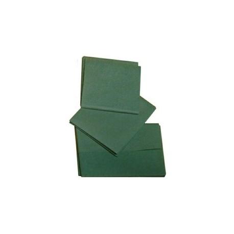 CHAMPS DE SOINS STERILES 38 x 45 cm BOITE DE 50